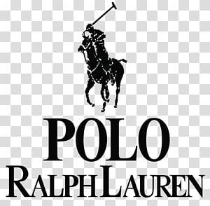U.S. Polo Assm. logo, U.S. Polo Assn. Brand Ralph Lauren.