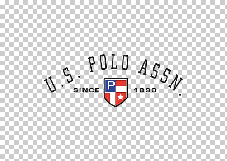 U.S. Polo Assn. United States Polo Association Brand Retail.