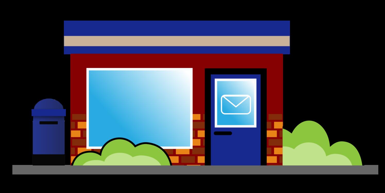 Blue,Square,Area Clipart.