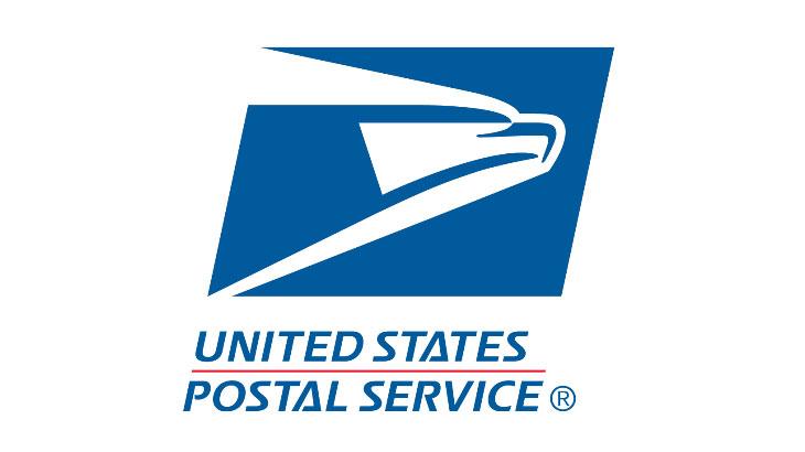 USPS posts dismal third quarter financial results.