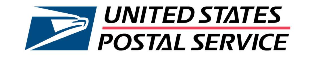 How to Save the U.S. Postal Service.