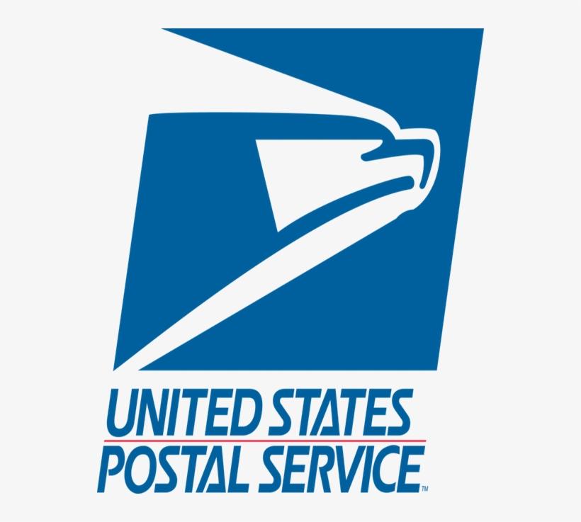 Usps Emblem Logo Png.
