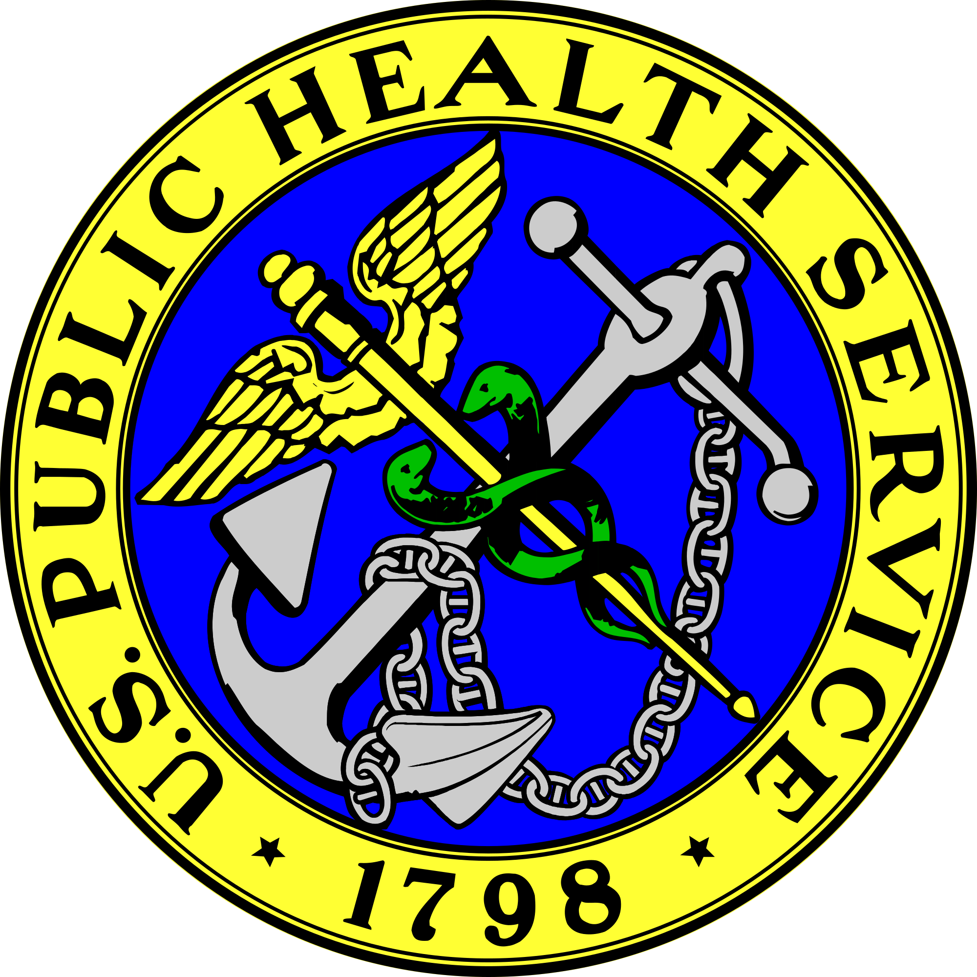 Share clipart public health Transparent pictures on F.