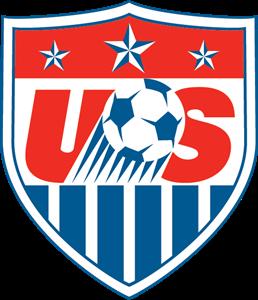 US Soccer Logo Vector (.EPS) Free Download.