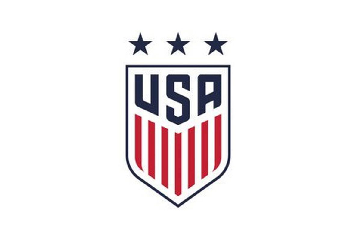 USWNT Players Association joins NFL and WNBA PAs in.