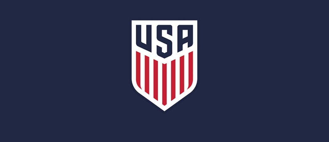 Nine MLS Homegrown stars named to United States U.
