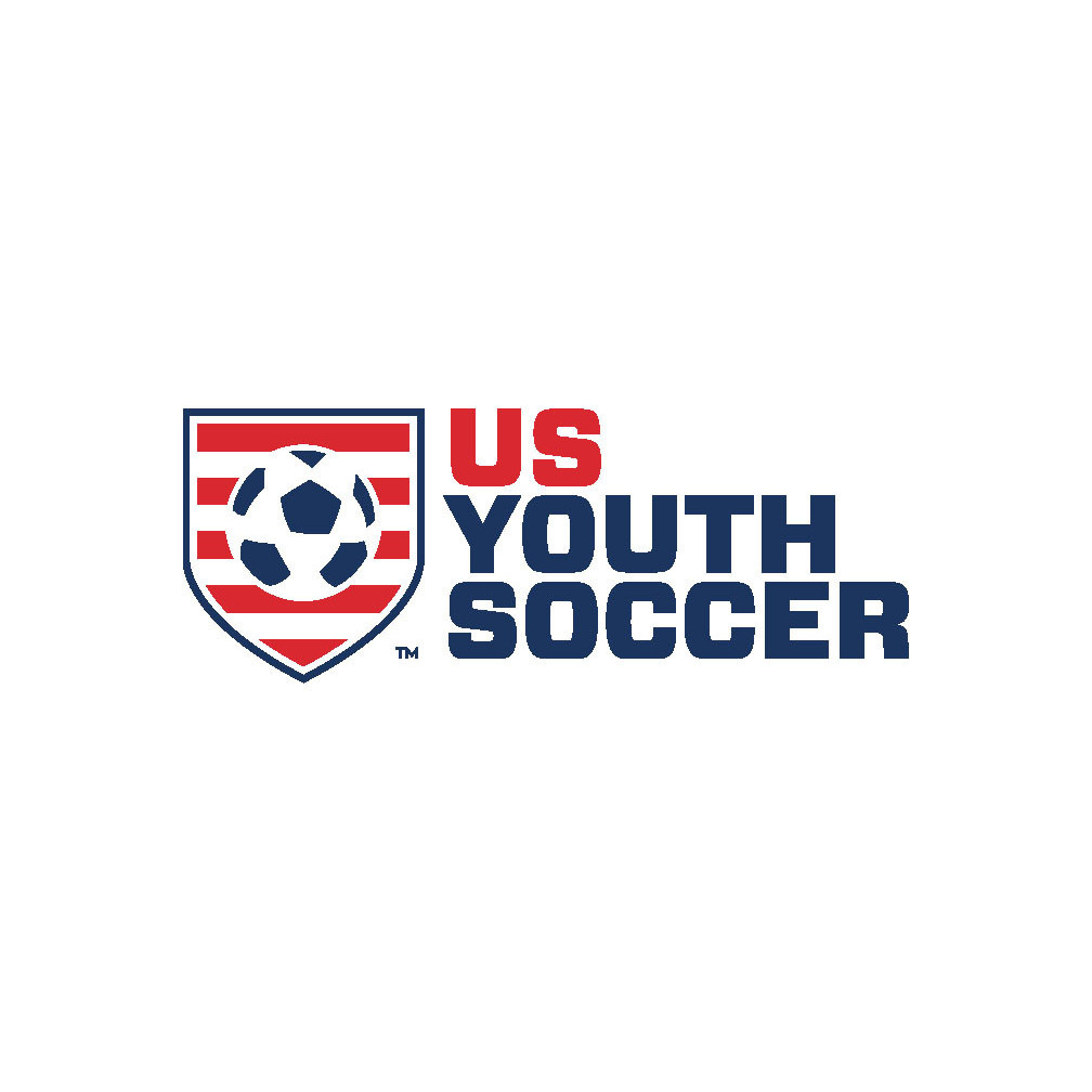 US Youth Soccer Unveils New Brand Identity.