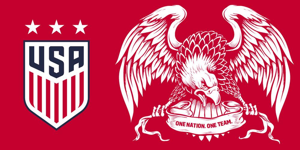 Promotion and relegation in U.S. soccer vis a vis MLS, Q&A.