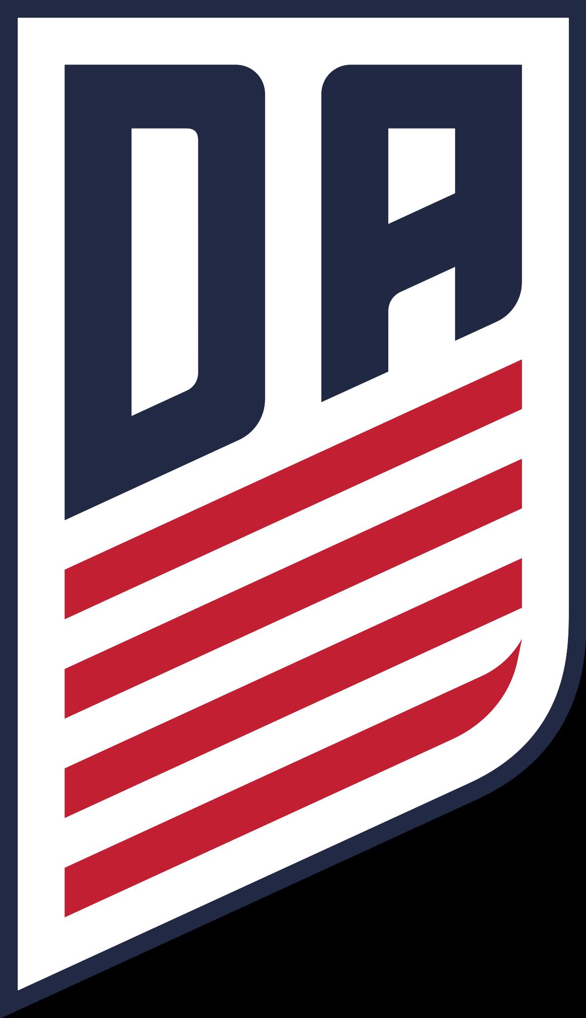 U.S. Soccer Development Academy.