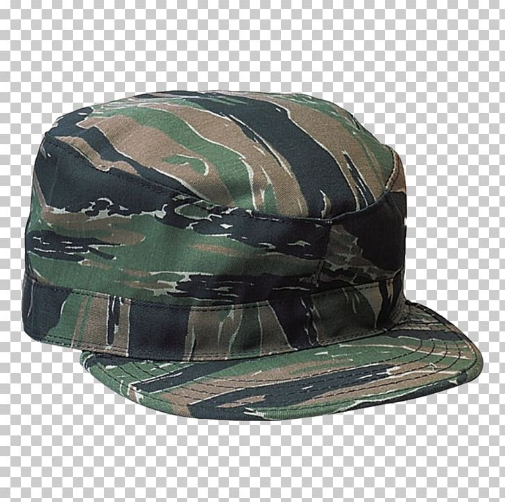 Baseball Cap Military Camouflage Tigerstripe Army Combat.