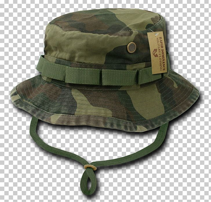 Boonie Hat Military Camouflage U.S. Woodland PNG, Clipart.