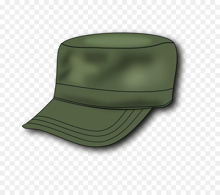 Army Cartoon.