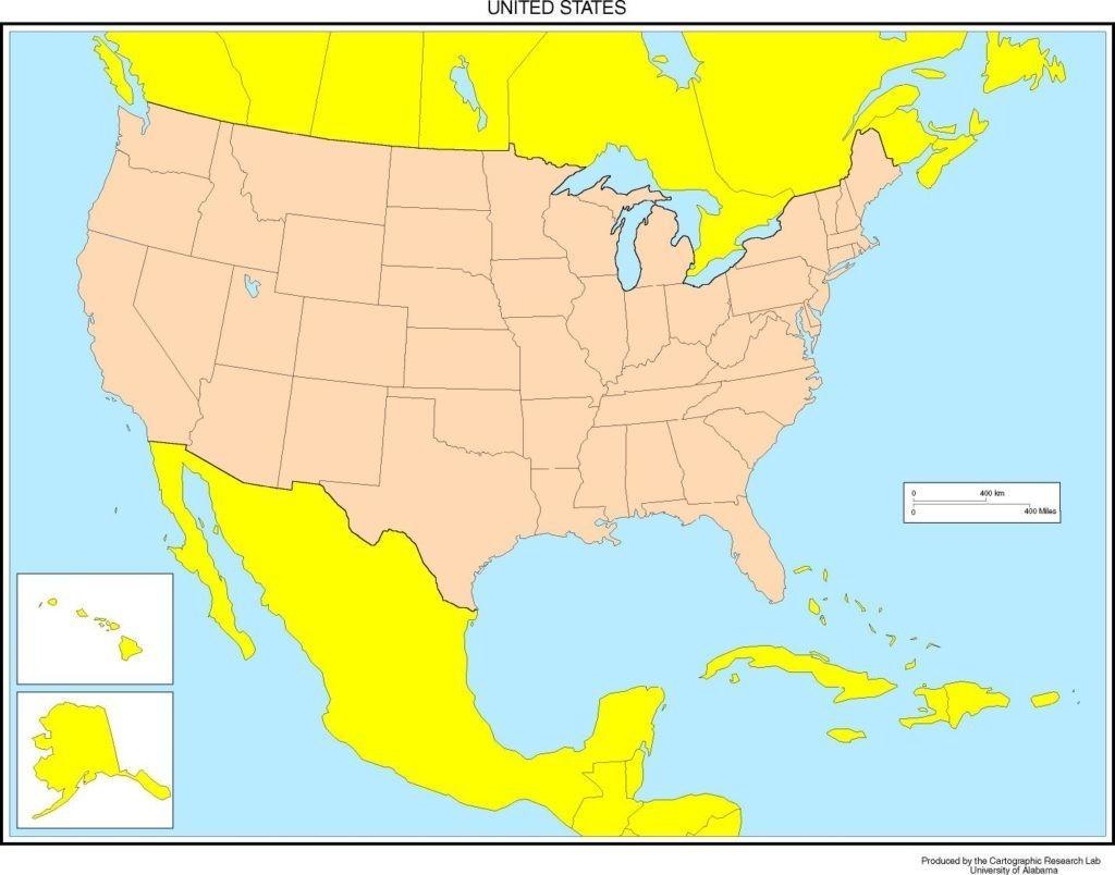 Usa Map Mexico Clipart Us Map Mexico Border Map Usa Mexico.