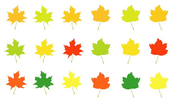 190+ Autumn Background Vectors.