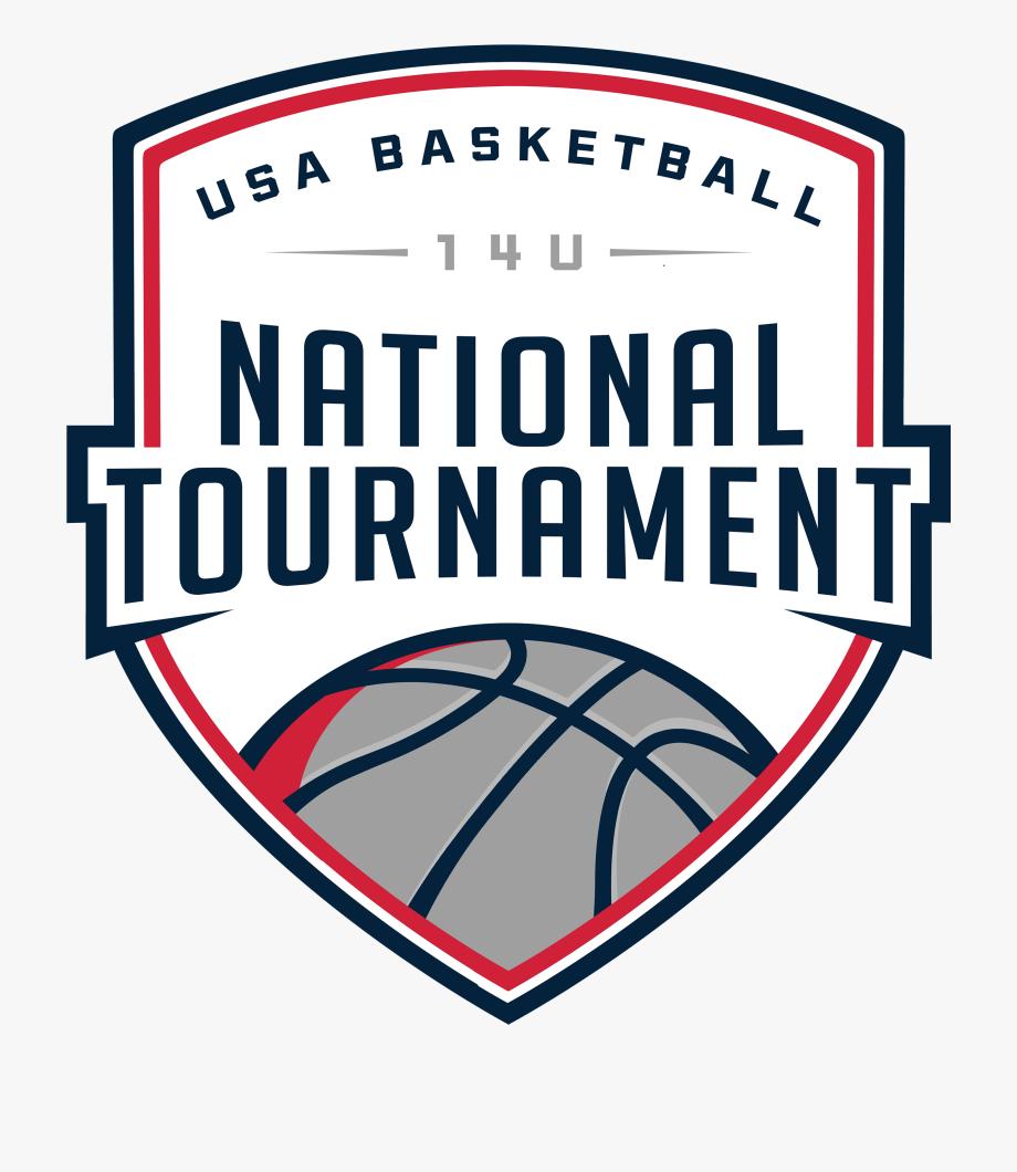 Usa Basketball Logo Png , Transparent Cartoon, Free Cliparts.