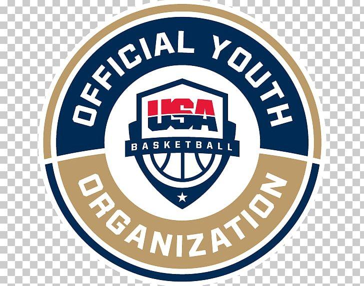 USA Basketball NBA United States Men\'s National Basketball.