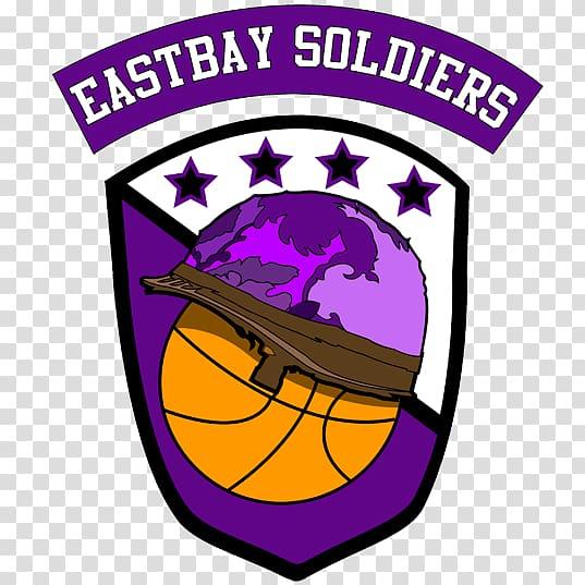East Bay El Sobrante Richmond Soldier Sacramento Kings, usa.