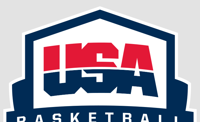 Quotes: USA Men\'s World Cup Team 98, Japan 45.