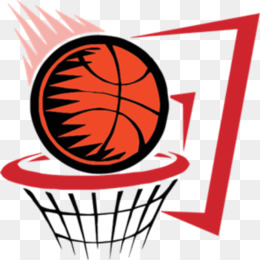 Usa Basketball PNG.