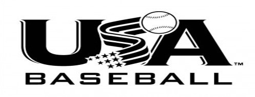 East Youth Baseball.