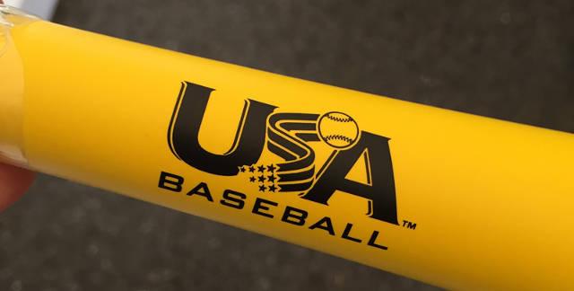 Farmington Baseball U.A..
