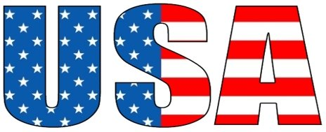 1000+ images about Usa images clipart on Pinterest.