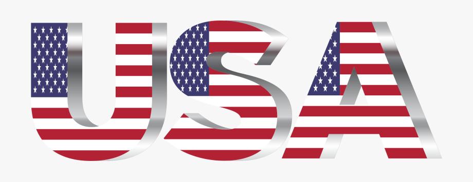 Usa Flag Png Hd.