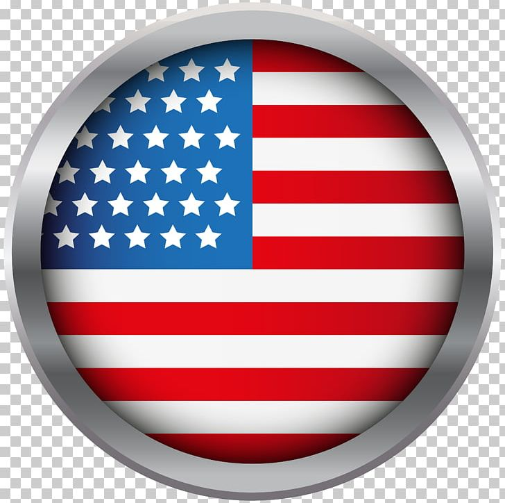 United States Of America Logo Stock Photography PNG, Clipart.