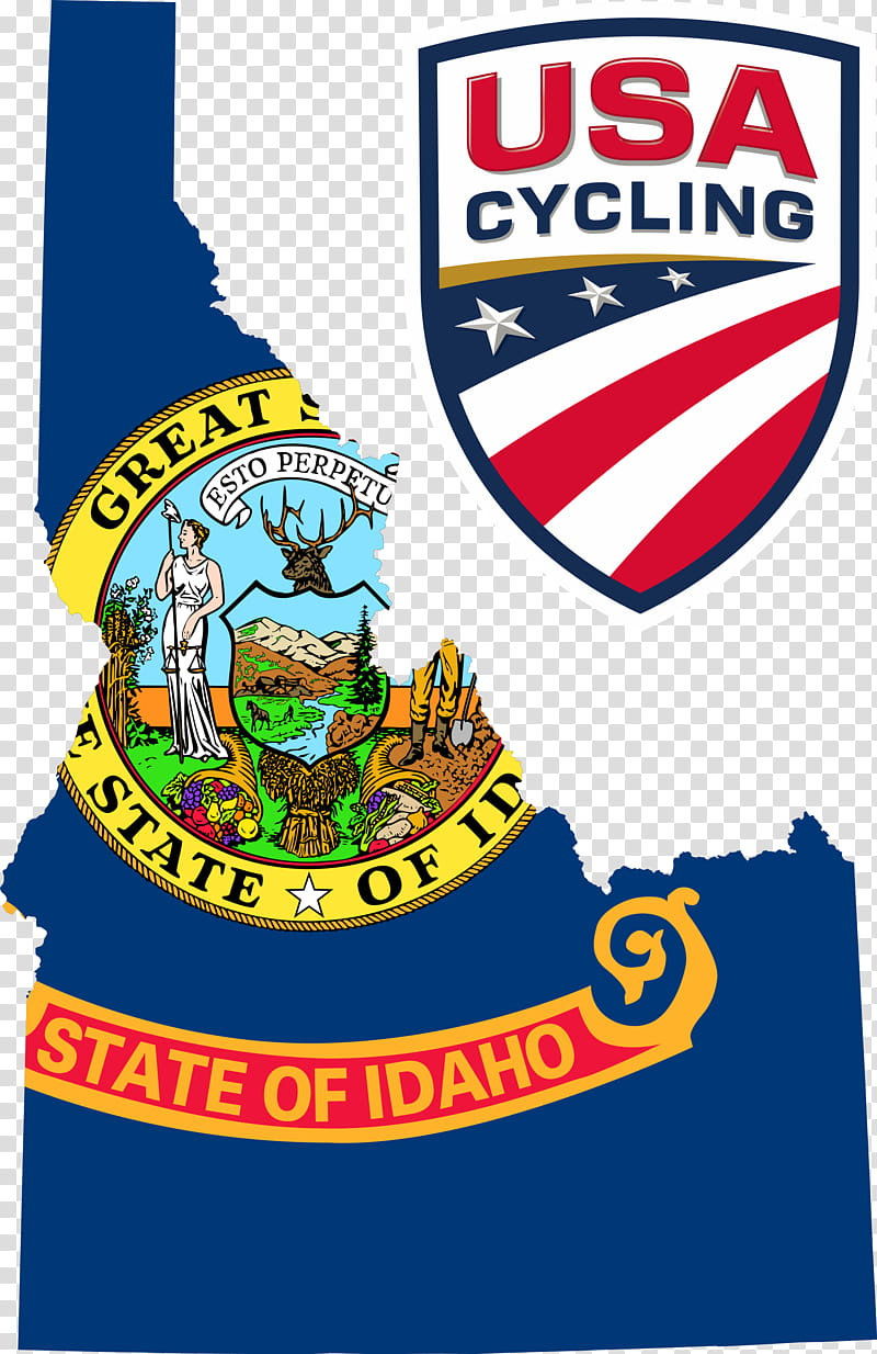 Usa Flag, Usa Cycling, United States Of America, Uci Track.