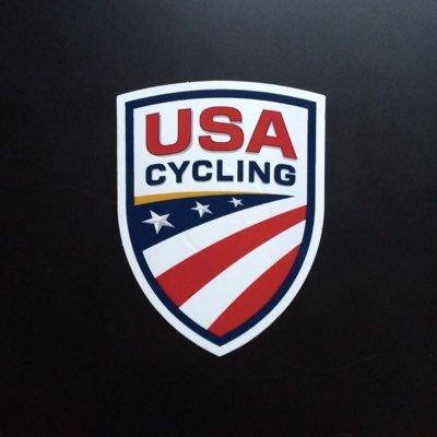 USA Cycling LIVE (@usacyclinglive).