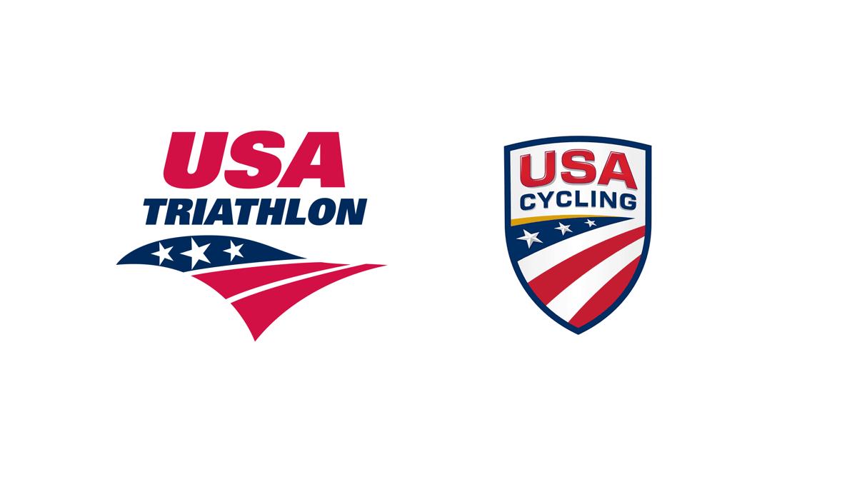 USA Cycling and USA Triathlon Reach Membership Agreement.