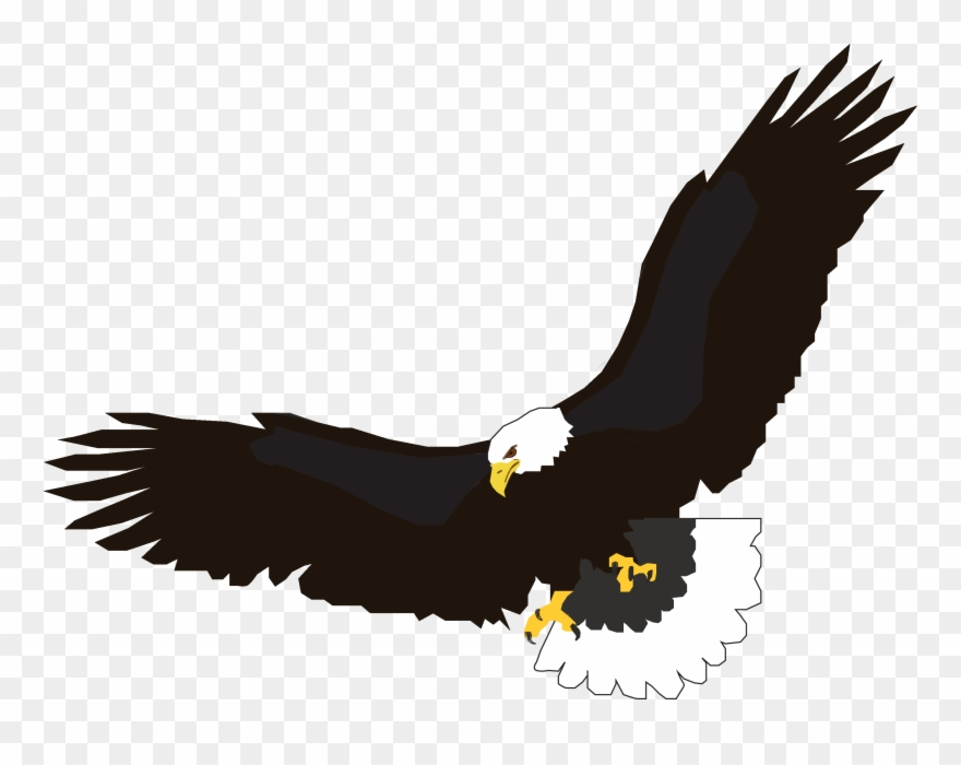 Free Usa Eagles Clipart Free Clipart Graphics Image.