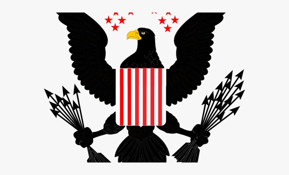 Bald Eagle Clipart Us Eagle.