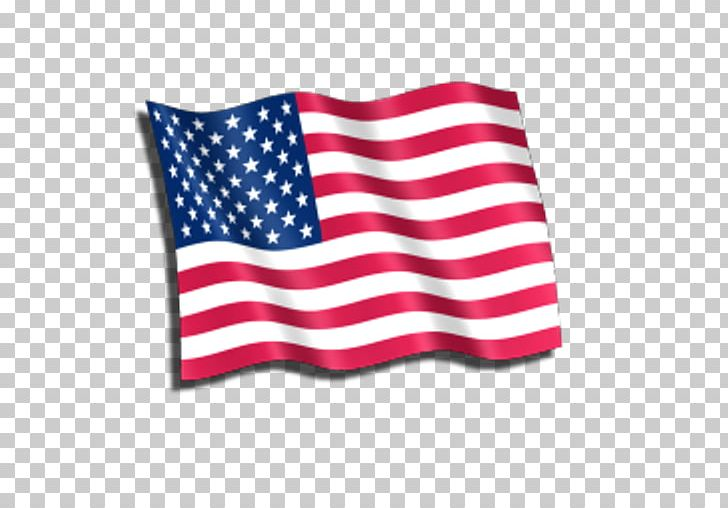 Flag Of The United States National Flag PNG, Clipart.