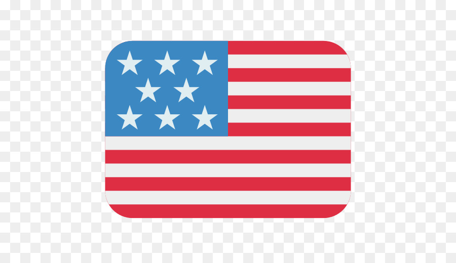 Usa Flag Icon Png (103+ images in Collection) Page 1.