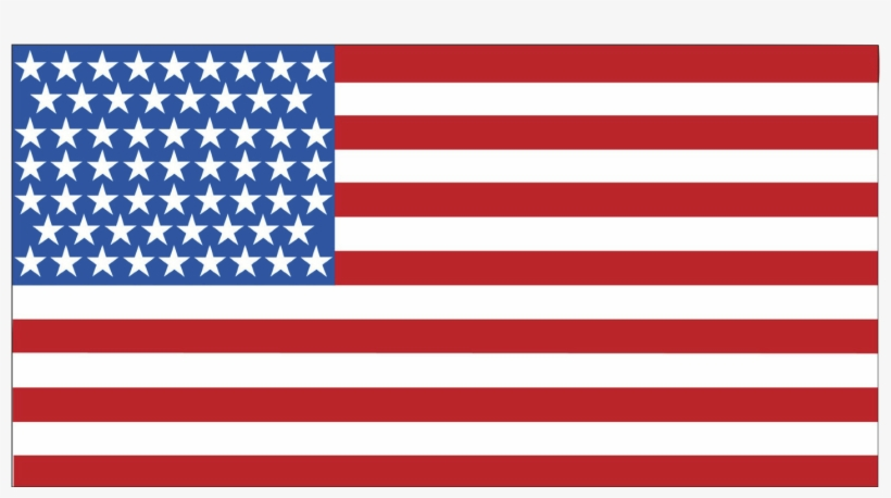 Us Flag Images For Usa Flag Clip Art Clipart Clipartix.
