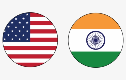 Free United States Flags Clip Art with No Background.