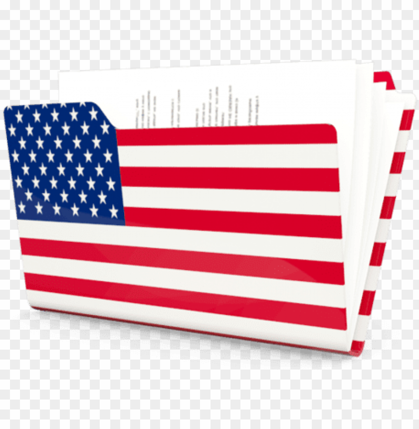 round usa independence day flag large wall clock PNG image.