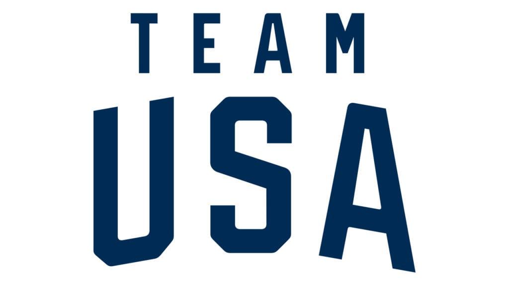 New USOC CEO calls for more changes to USA Gymnastics.