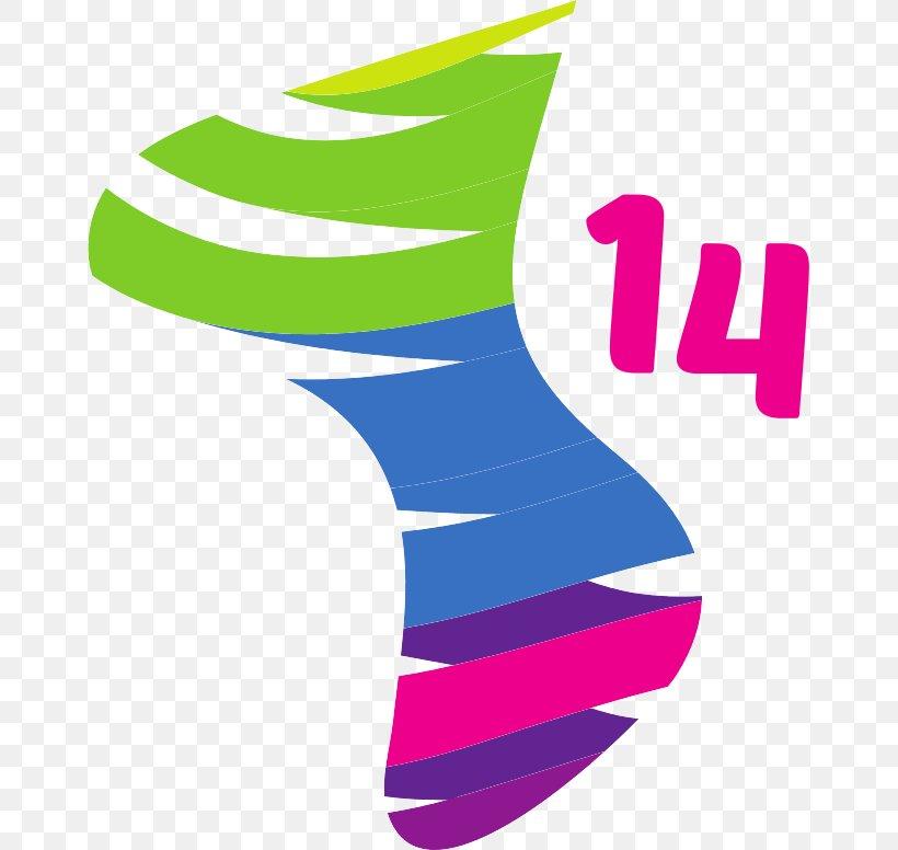 USA Gymnastics National Championships International.