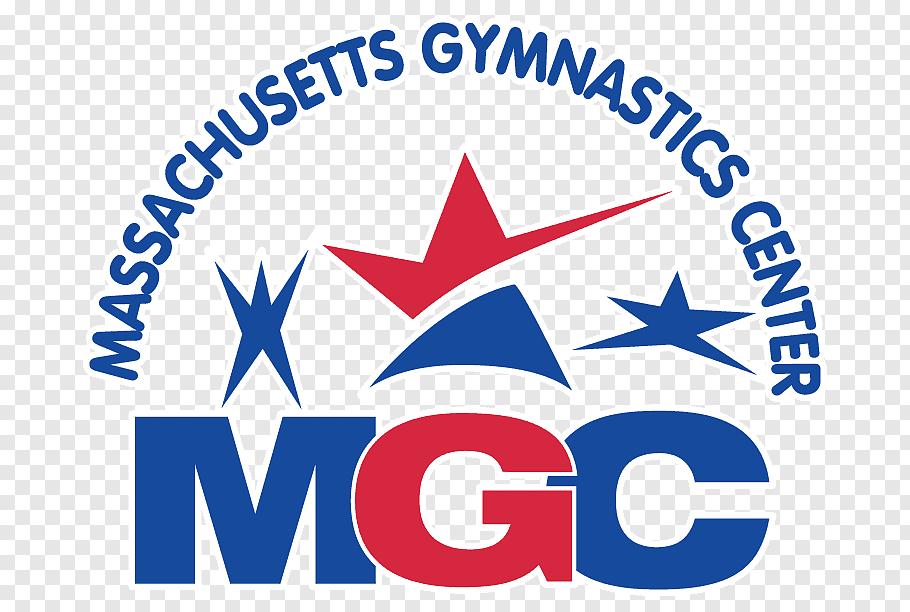Massachusetts Gymnastic Center Artistic gymnastics USA.