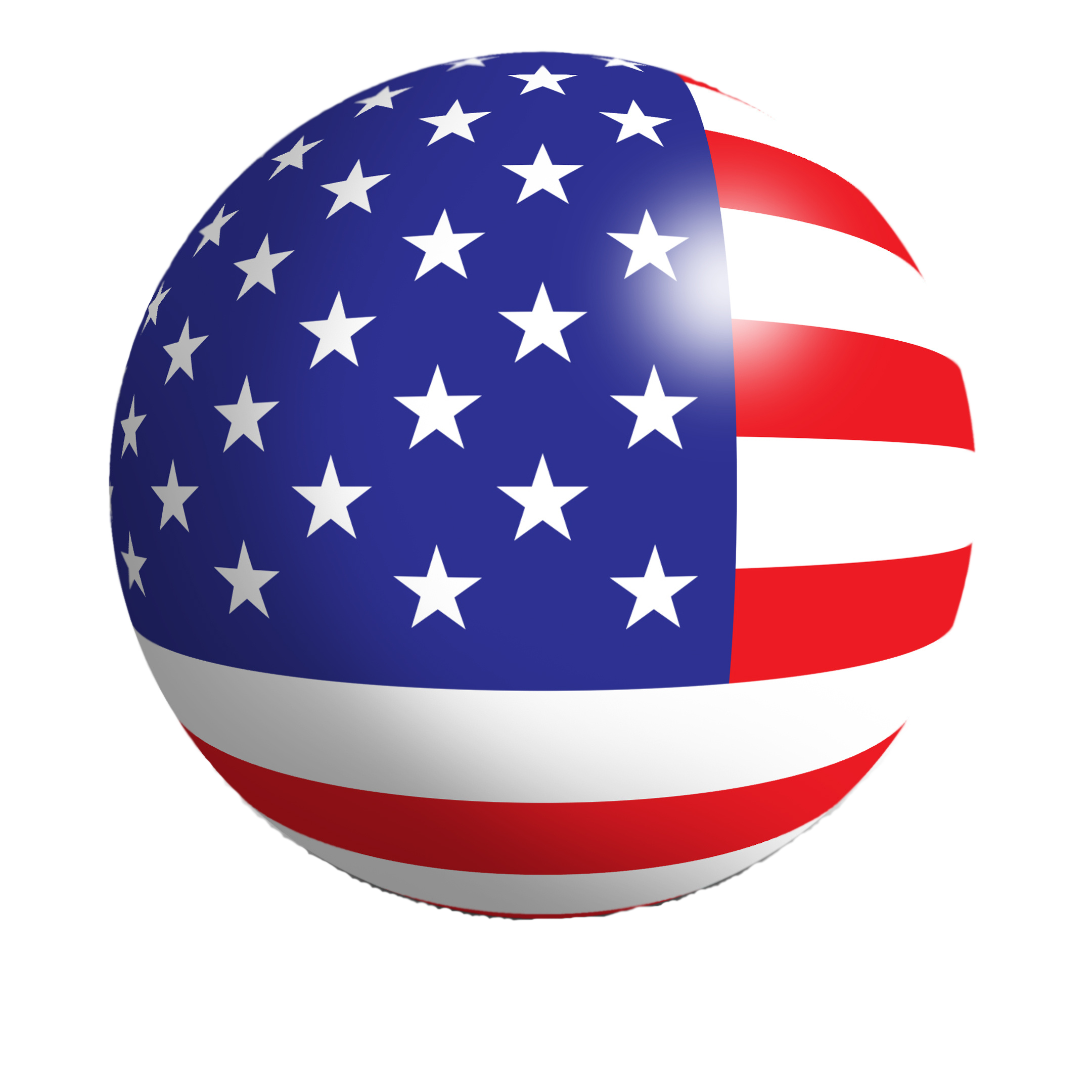 Flag of the United States Clip art Computer Icons.