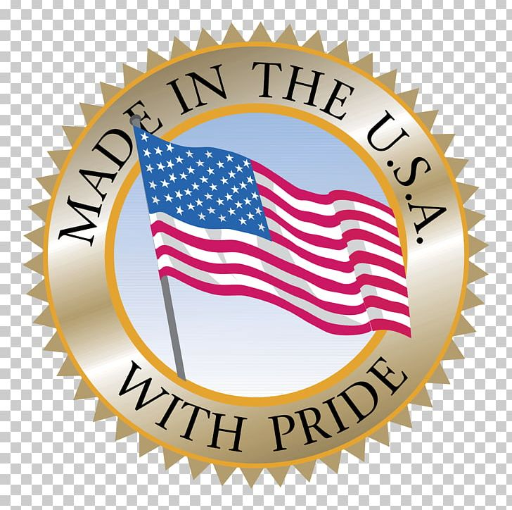 United States Logo Made In USA Business PNG, Clipart, Brand.