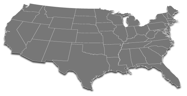 Download Free png USA map PNG images free download.