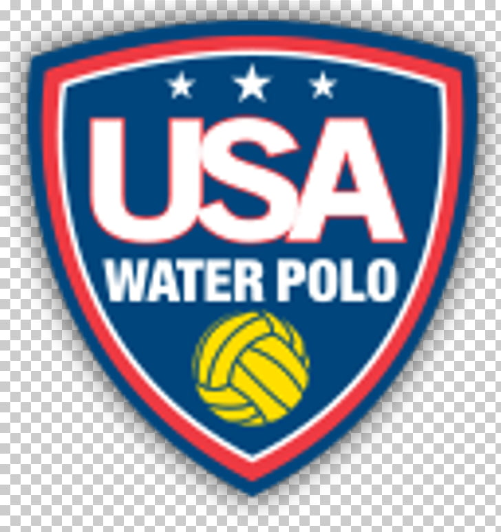 United States Olympic Games USA Water Polo Sport, united.