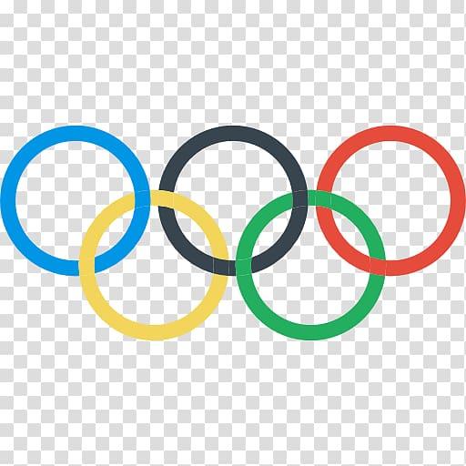 Summer Olympics International Olympic Committee United.