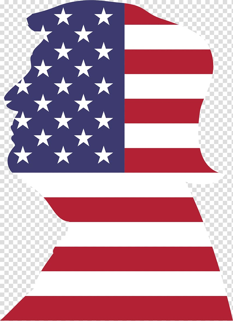 Flag of the United States Independence Day United States.