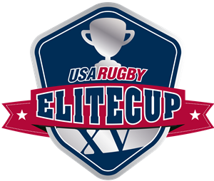 USA Rugby Elite Cup.