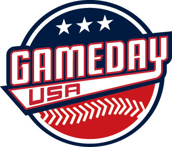 Game Day USA.