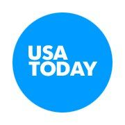 USA TODAY Employee Benefits and Perks.